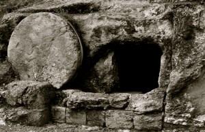 Happy Resurrection day - 3-31-13
