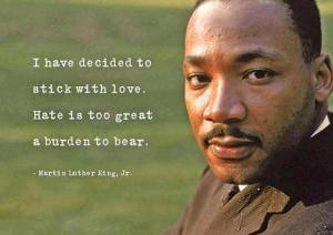 Happy Dreaming Day - MLK Day 2014 - 1-20-14 - 1
