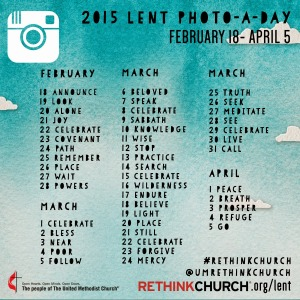 Lent 2015 -- large graphic